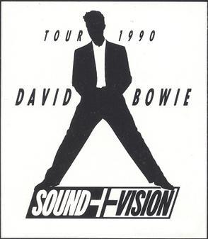 Sound+Vision Tour