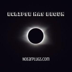 eclipse canva